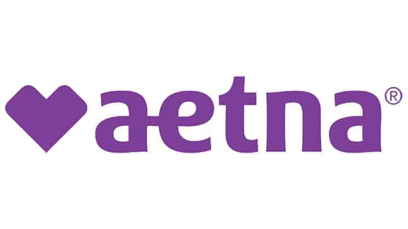 aetna logo - benefit plan design services provider hingham massachusetts