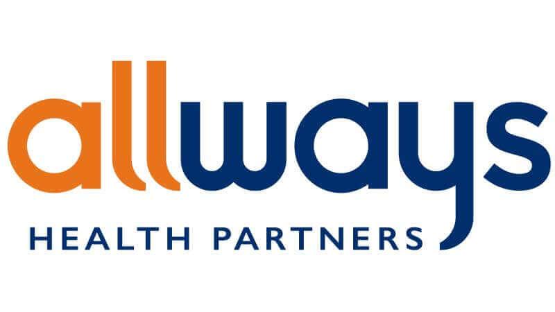 allways logo - benefit plan design services provider hingham massachusetts