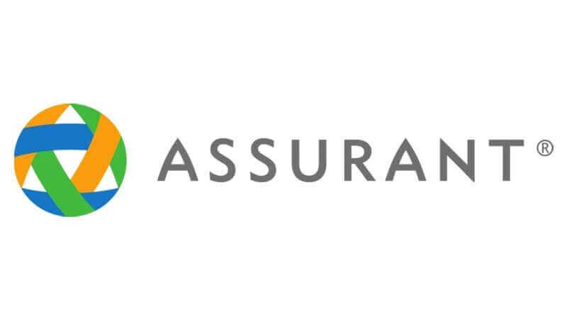 assurant logo  - benefit plan design services provider hingham massachusetts