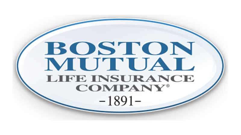 boston mutual logo - benefit plan design services provider hingham massachusetts