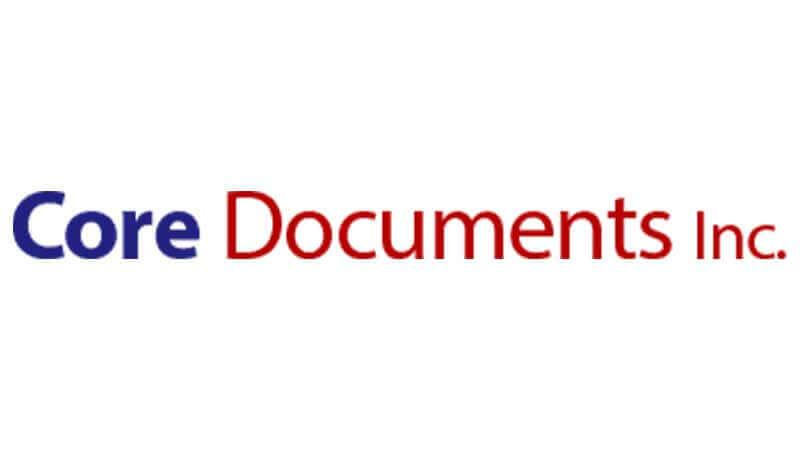 core doc logo - benefit plan design services provider hingham massachusetts