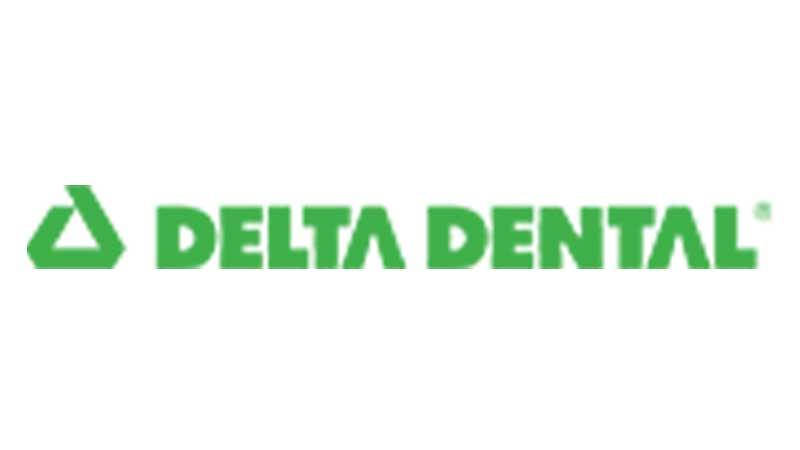 delta dental logo - benefit plan design services provider hingham massachusetts