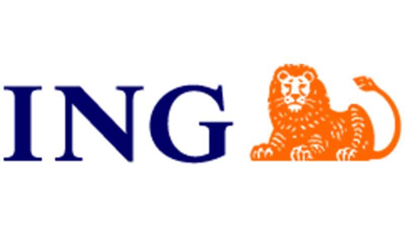 ing logo - benefit plan design services provider hingham massachusetts