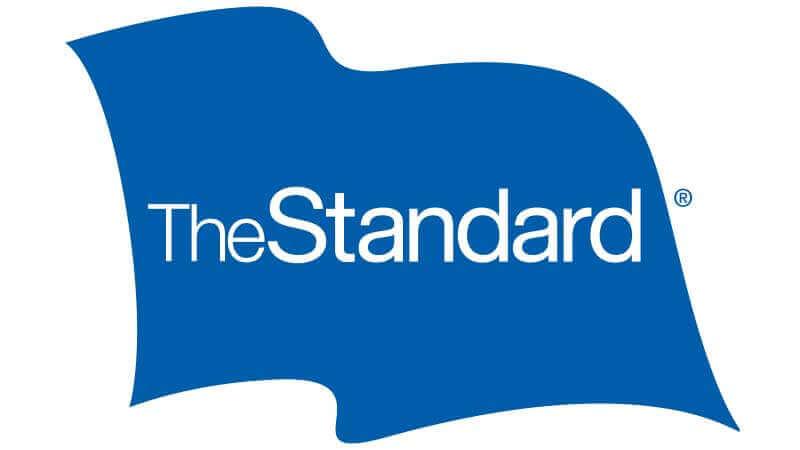 the standard logo - benefit plan design services provider hingham massachusetts