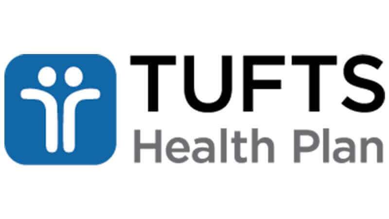turfts logo - benefit plan design services provider hingham massachusetts