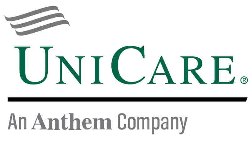 unicare logo - benefit plan design services provider hingham massachusetts