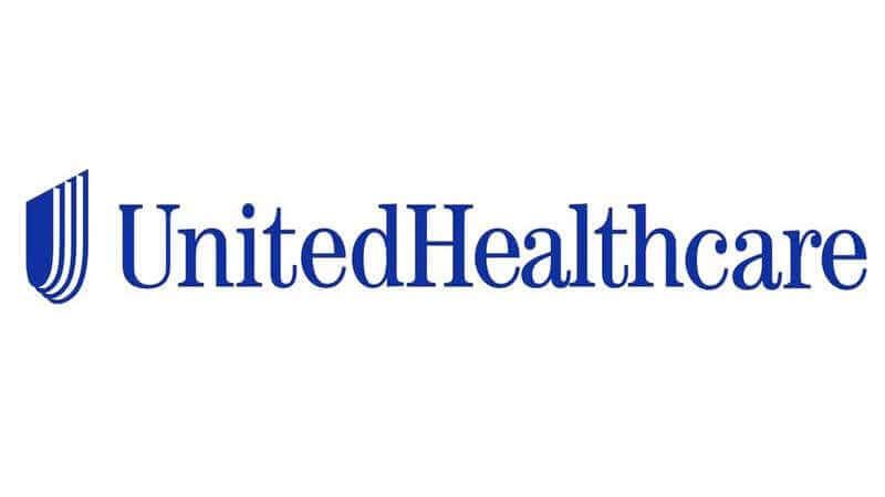 united logo  - benefit plan design services provider hingham massachusetts