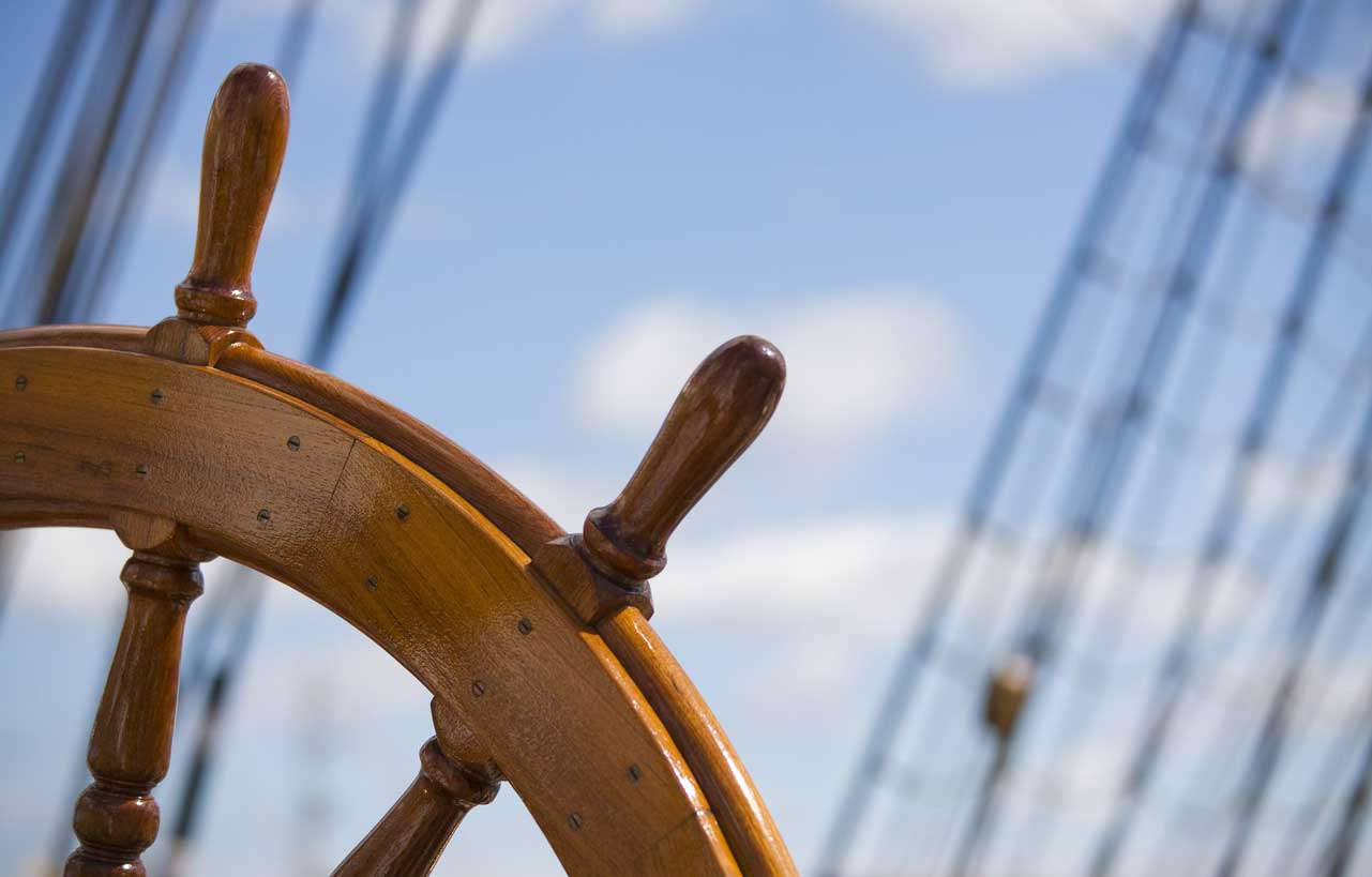 Wooden sailboat steering wheel - top rated benefit plan design services provider hingham mass